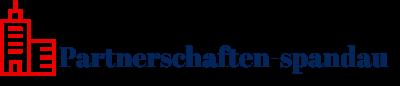 partnerschaften-spandau.de